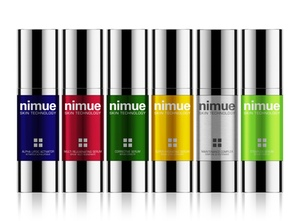 Nimue Boosters